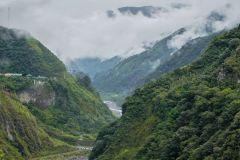 ecuador-banos-mountains-valley-river-landscape-cliff