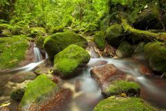 river-rocks-landscape