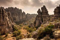 rocky-landscape-malahi