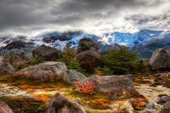 rocky-mountain-aquascape-ideas
