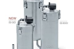 ADA-stainless-steel-canister-filter-for-aquarium