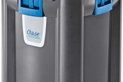 Oase-biomaster-thermo-350gph-canister-filter