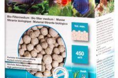 eheim-filter-bio-media-balls