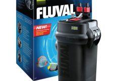 fluval-206-canister-filter