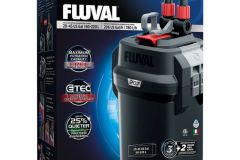 fluval-207-canister-filter