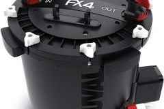 fluval-fx4-canister-filter-700-gph