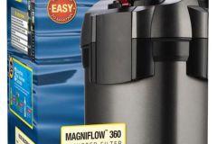marineland-magniflow-360-gph-aquarium-filter
