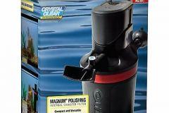 marineland-magnum-polishing-filter