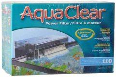aquaclear-aquarium-filter-HOB