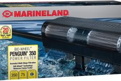 aquarium-filetr-marineland-bio-wheel-penguin-350-HOB