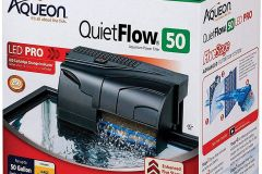 aquarium-filter-aqueon-quet-flow-50-HOB