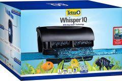 aquarium-filter-hang-on-whisper-IQ-HOB