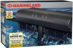 aquarium-filter-marineland-bio-wheel-emperor-400-HOB