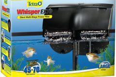 aquarium-filter-tetra-whisper-ex70-HOB