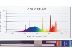1_colormax-coralife-spectrum