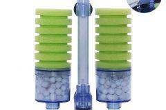 aquaneat-sponge-filters-for-aquarium-with-ceramicmedia-balls