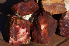 RED-GLASS-STONE