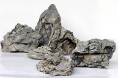 Seiru-stones-1