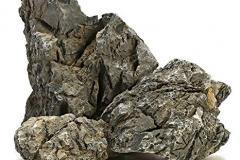 Seiru-stones-2