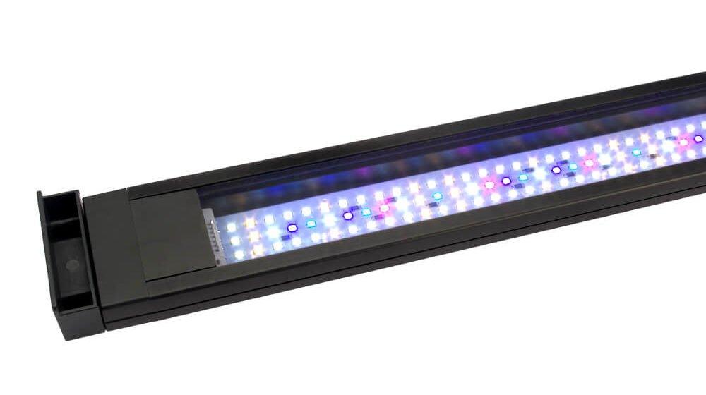 Fluval 3.0 aquarium light