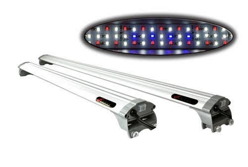 Finnex Ray 2 lighting LED