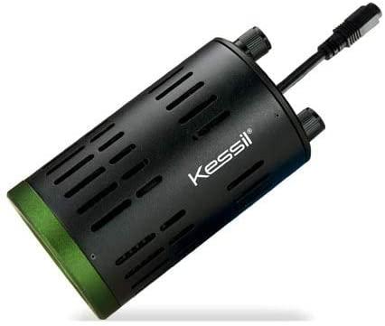 Kessil A160WE Tuna Sun LED