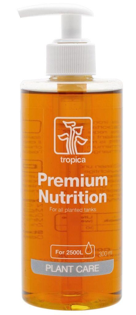 apf-tropica-premium-aquarium fertilizer-300ml